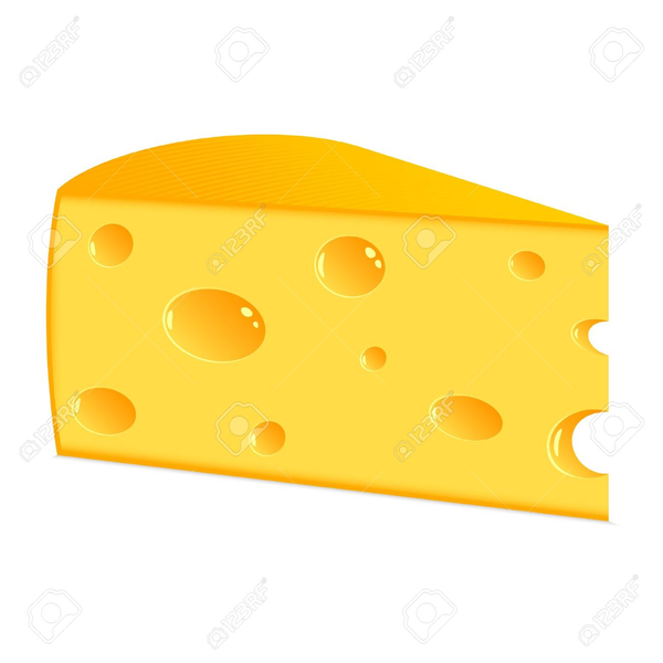 Cheese clipart cheese wedge. Free images at clker
