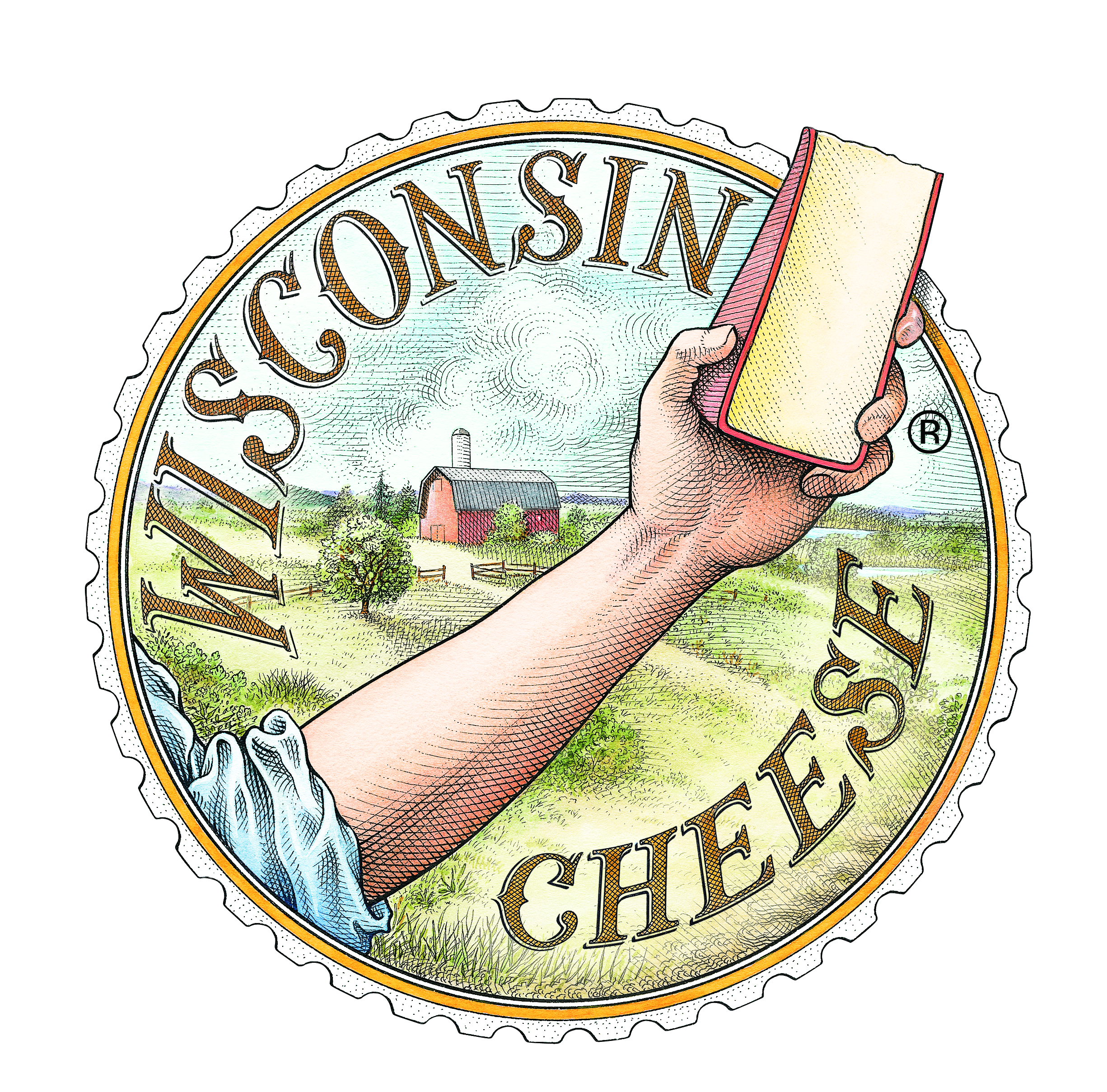 At winter fancy food. Cheese clipart cheese wisconsin