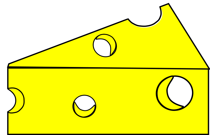Cheese clipart cheese wisconsin. Clip art panda free