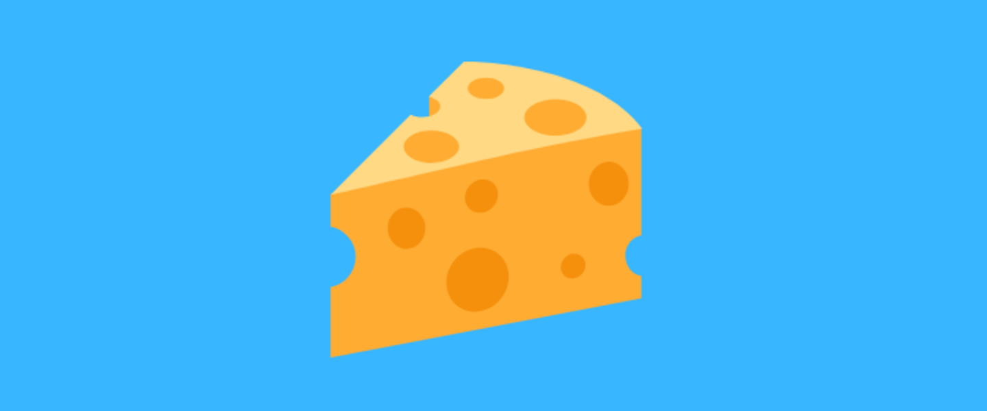 Quiz tests your and. Cheese clipart cheese wisconsin