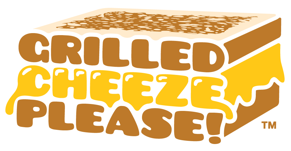 Yearbook clipart say cheese. Home grilled cheeze please