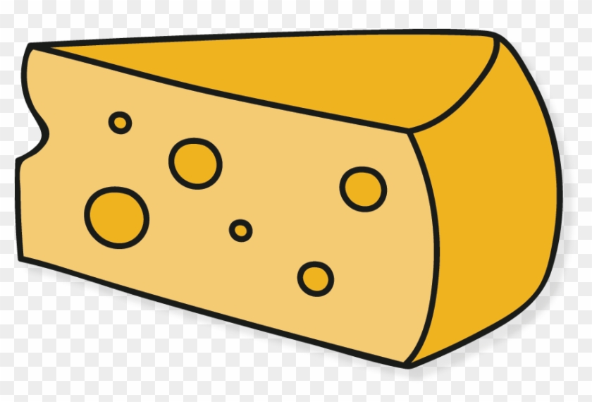 Cheese clipart chese. Cartoon png transparent