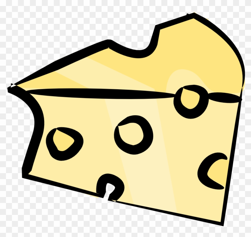 Suggestions for download swiss. Cheese clipart chese