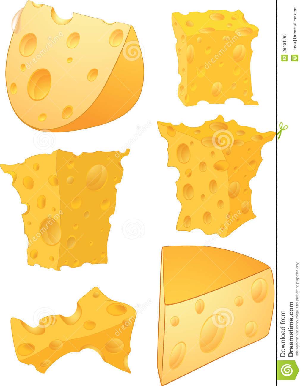 Cheese clipart chese. Clip art panda free