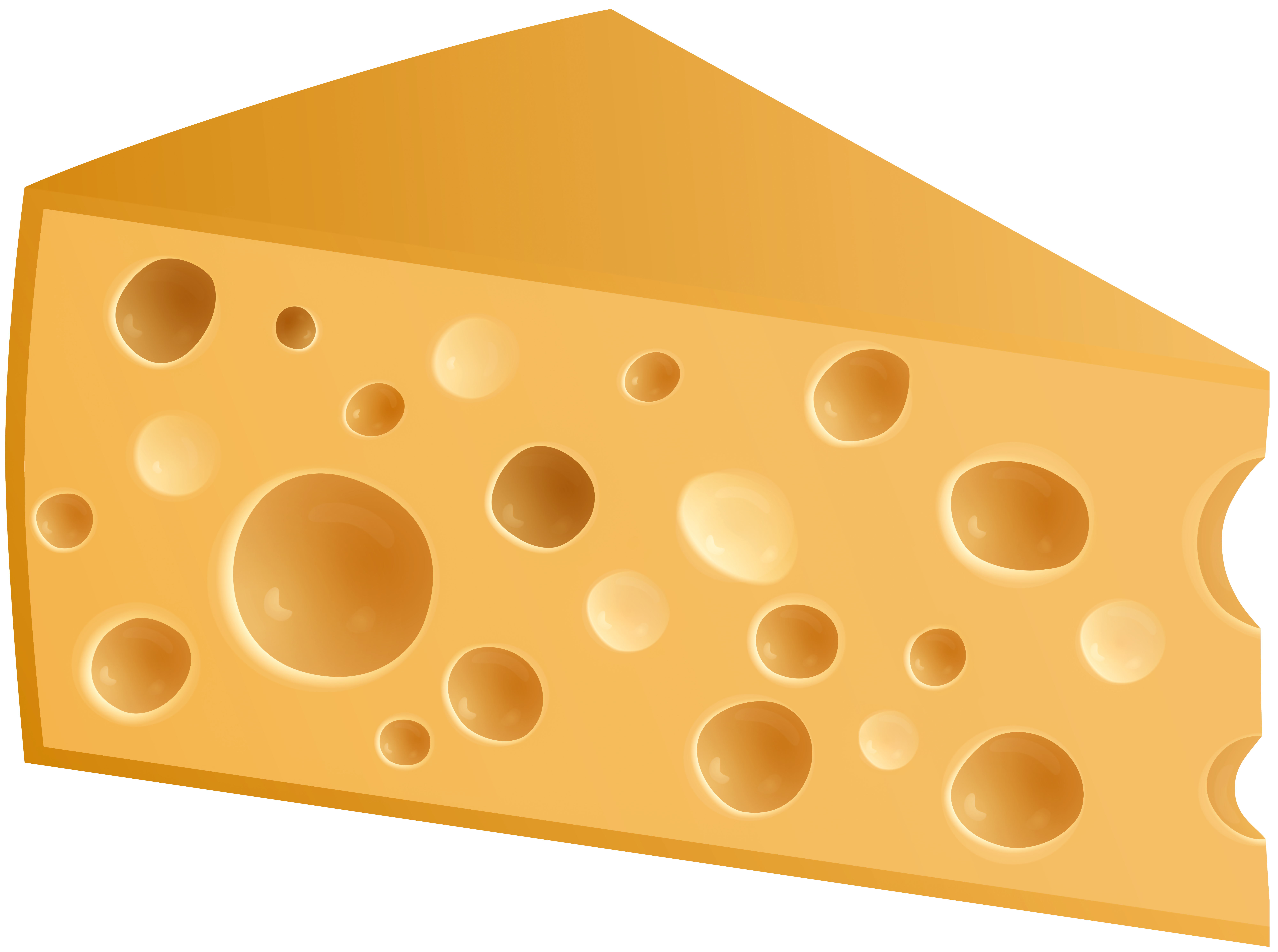Cheese clipart chese. Swiss png clip art