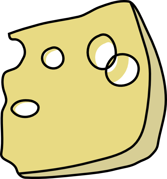 Cliparting com . Crow clipart cheese clipart