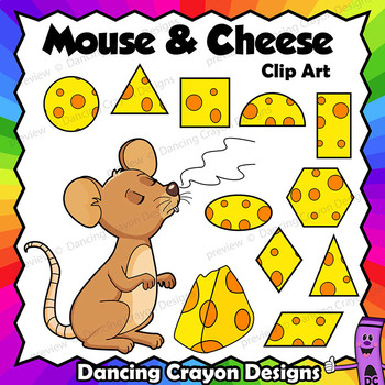 Clip art mouse and. Cheese clipart chesse