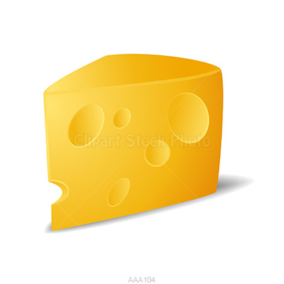 Cheese clipart chesse. Panda free images