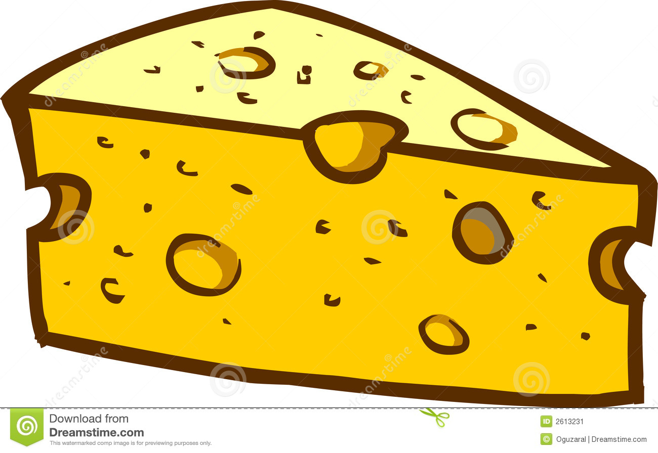 clip art clipartlook. Cheese clipart chesse