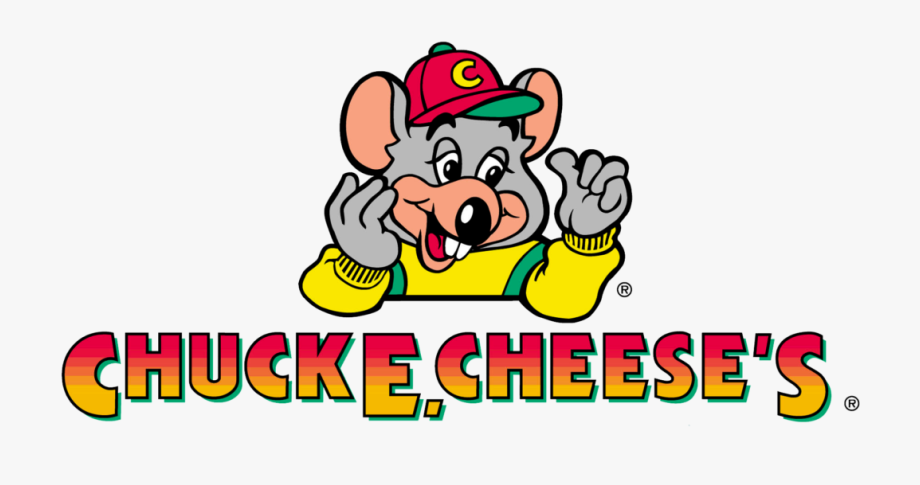 Cheese clipart chunk cheese. Chuck e original logo