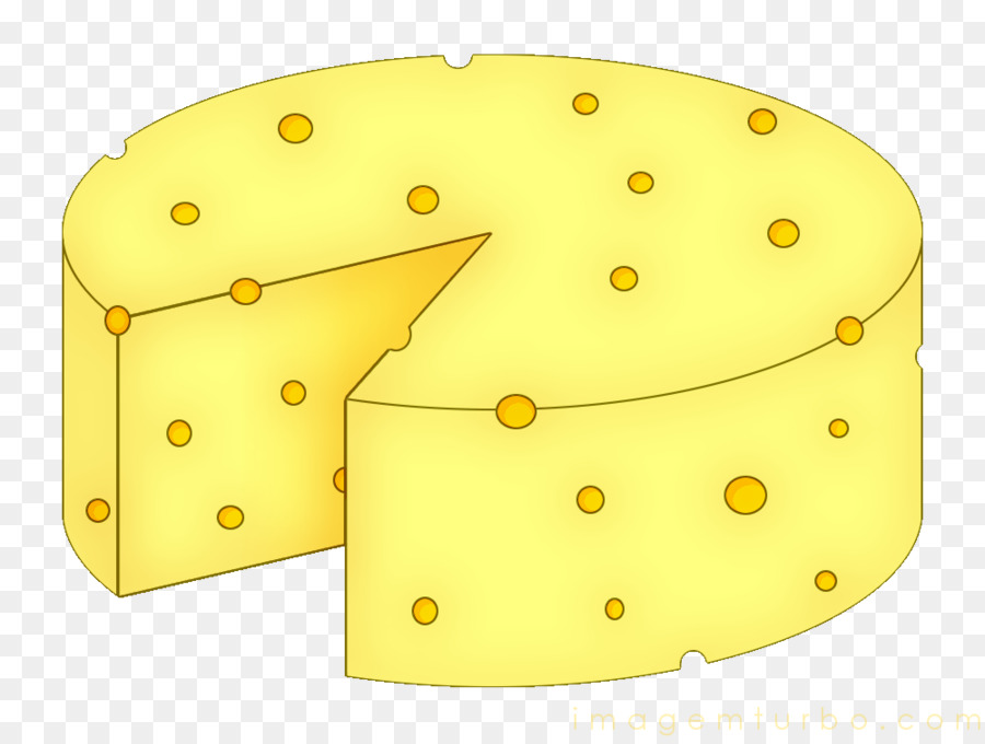 Cheese clipart drawing. Swiss food minas png