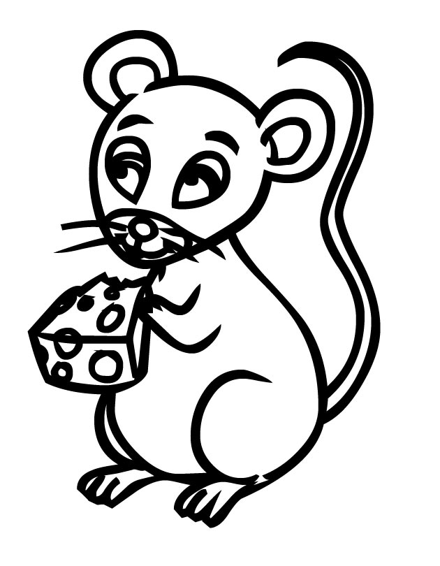 At getdrawings com free. Cheese clipart drawing