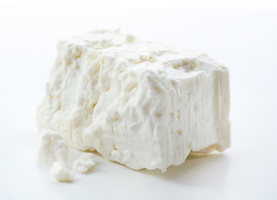 Cheese clipart feta cheese. The challenge hellenic lifestyle