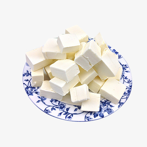Cheese clipart feta cheese. Cream png image and