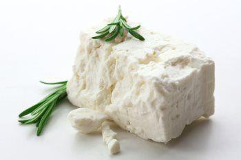 Winona foods natural cheeses. Cheese clipart feta cheese