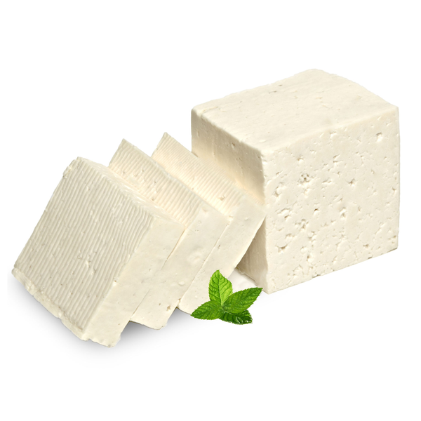 Cheese clipart feta cheese. Butter chicken special supreme