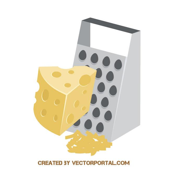 Cheese clipart grated cheese. Portal