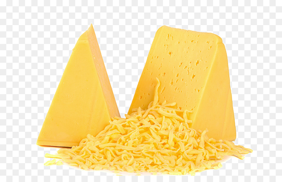 Cheese clipart grated cheese. Cheddar milk food fine