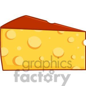 Cheese clipart illustration. Royalty free rf cartoon