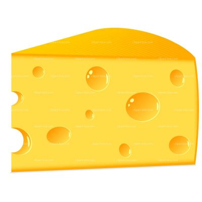 Cheese clipart kid. Page clipartaz free collection