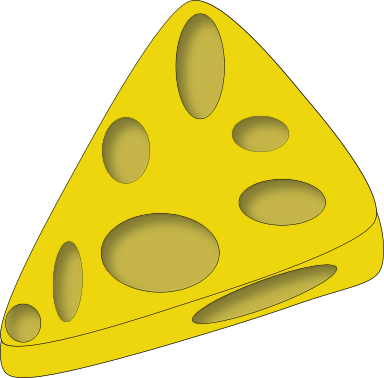 Cheese clipart kid. Free clipartandscrap