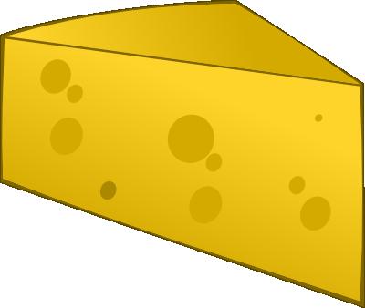 Cream cliparting com . Cheese clipart kid