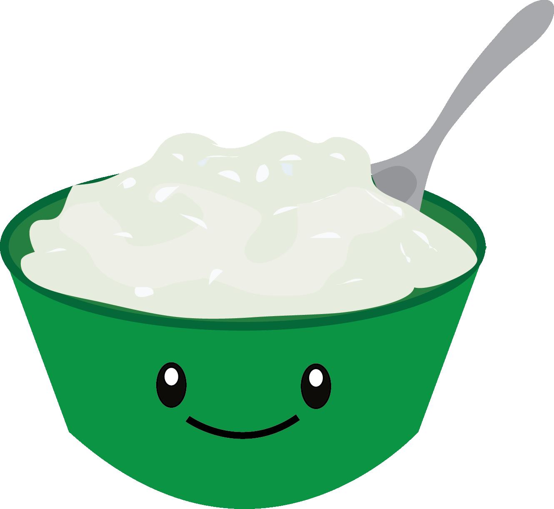 Dairy curriculm nutrition education. Cheese clipart milk cheese