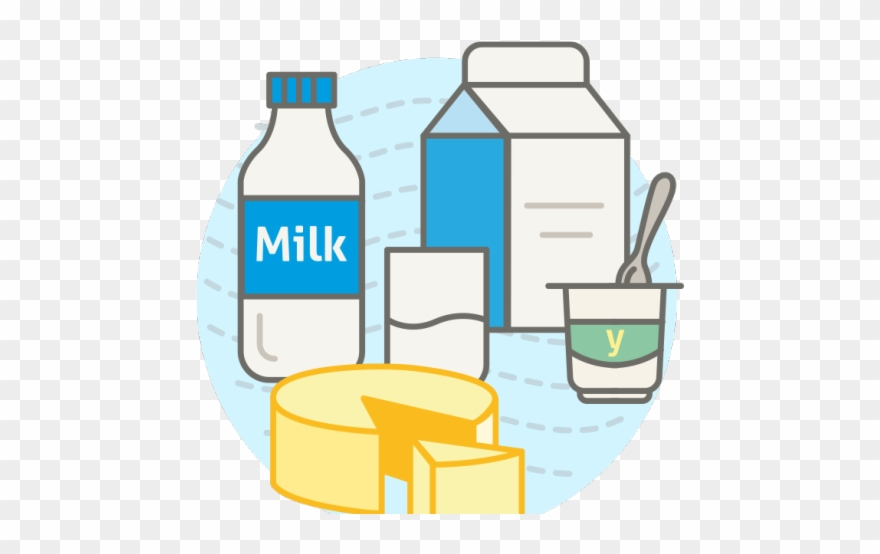 Cheese clipart milk cheese. Products yogurt png download