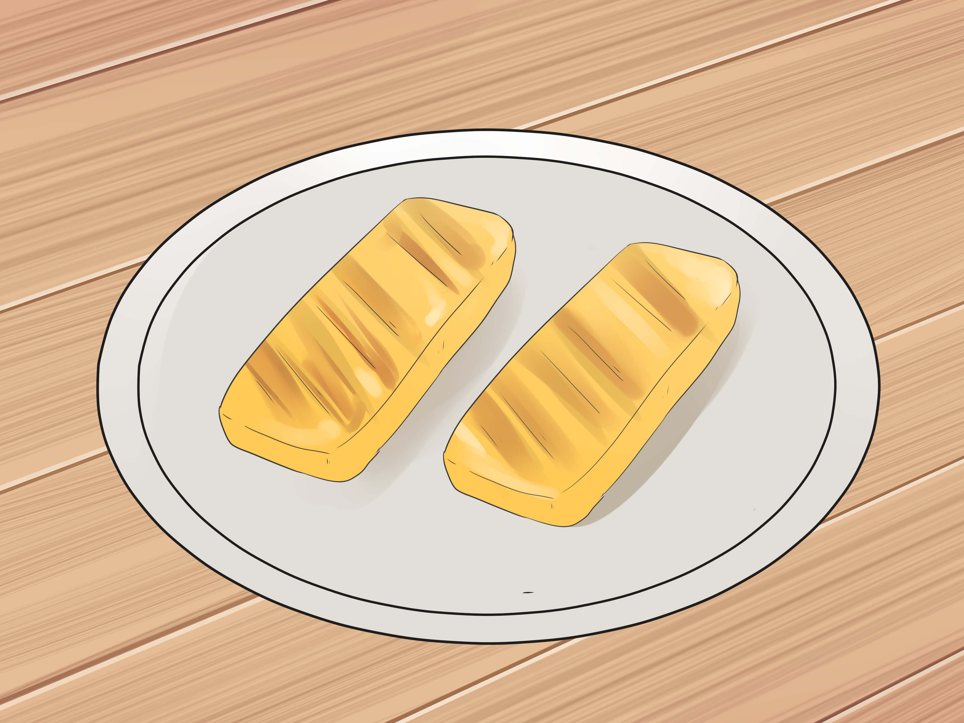 Cheese clipart milk cheese. How to make haloumi