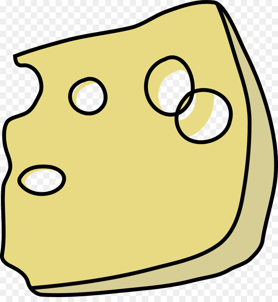 Cheese clipart mozzarella cheese. Pizza swiss clip art