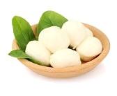 Cheese clipart mozzarella cheese. Panda free images info