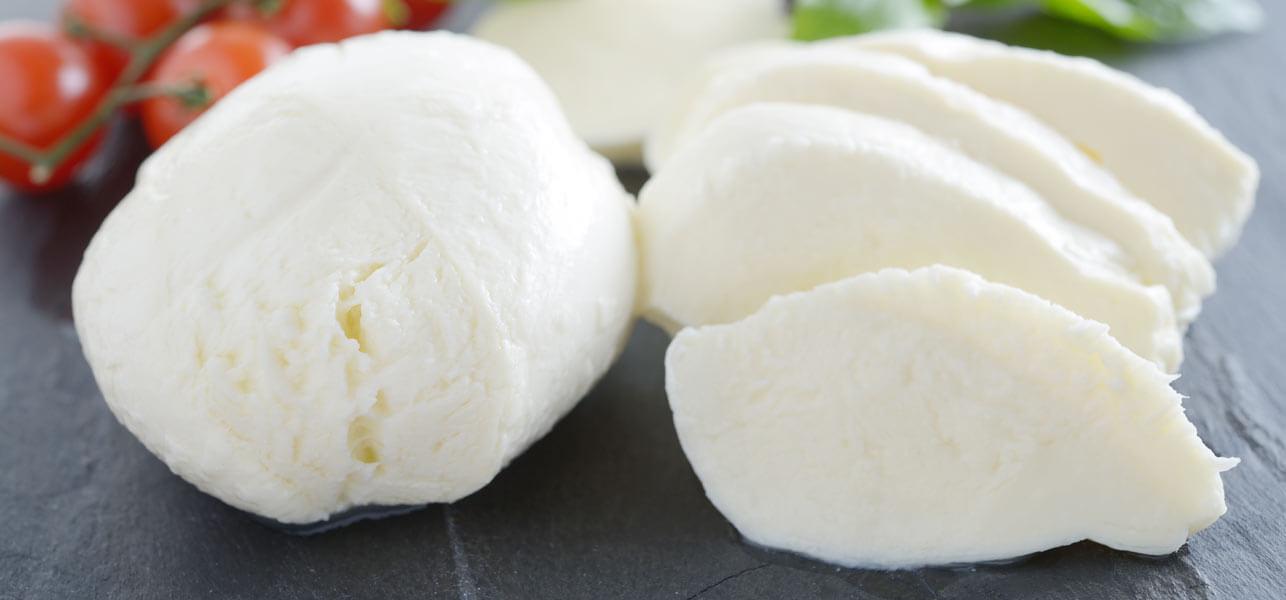 Cheese clipart mozzarella cheese.  amazing health benefits