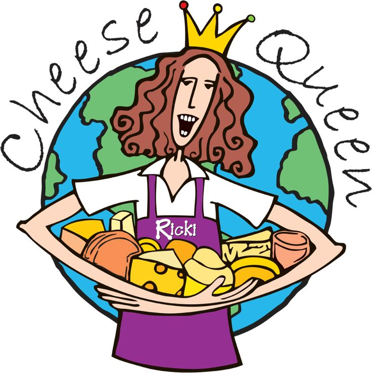 Cheese clipart mozzarella cheese.  best making images