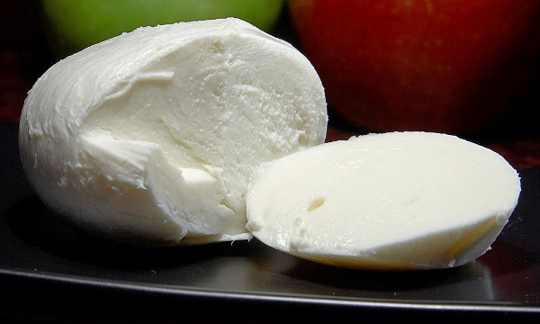 Food dairy photos fooddairycheese. Cheese clipart mozzarella cheese