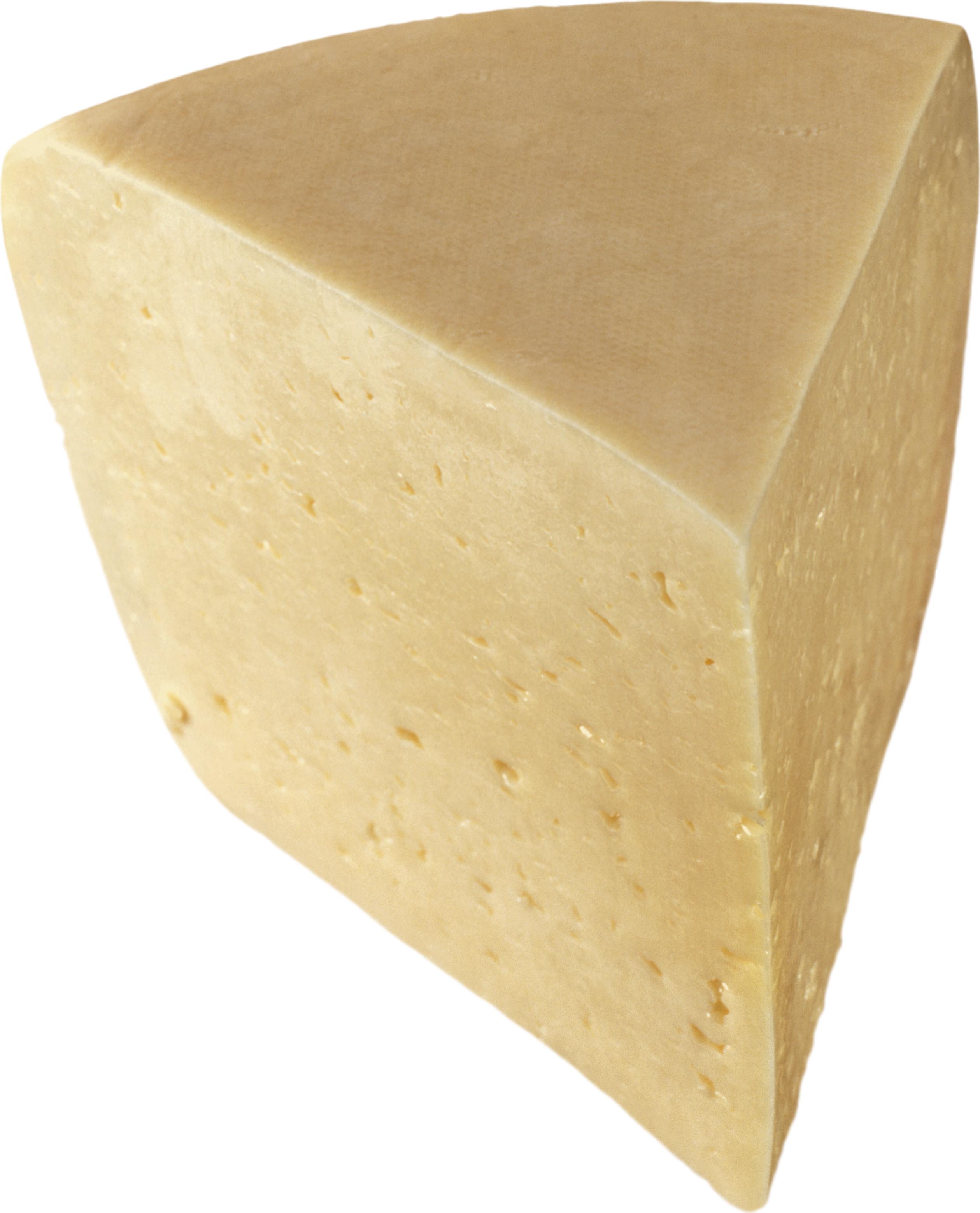 Cheese clipart parmesan. Transparent png image web