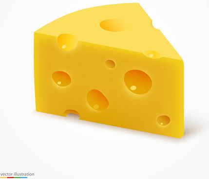The top best blogs. Cheese clipart parmesan