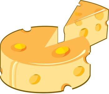 cheese clipart parmesan