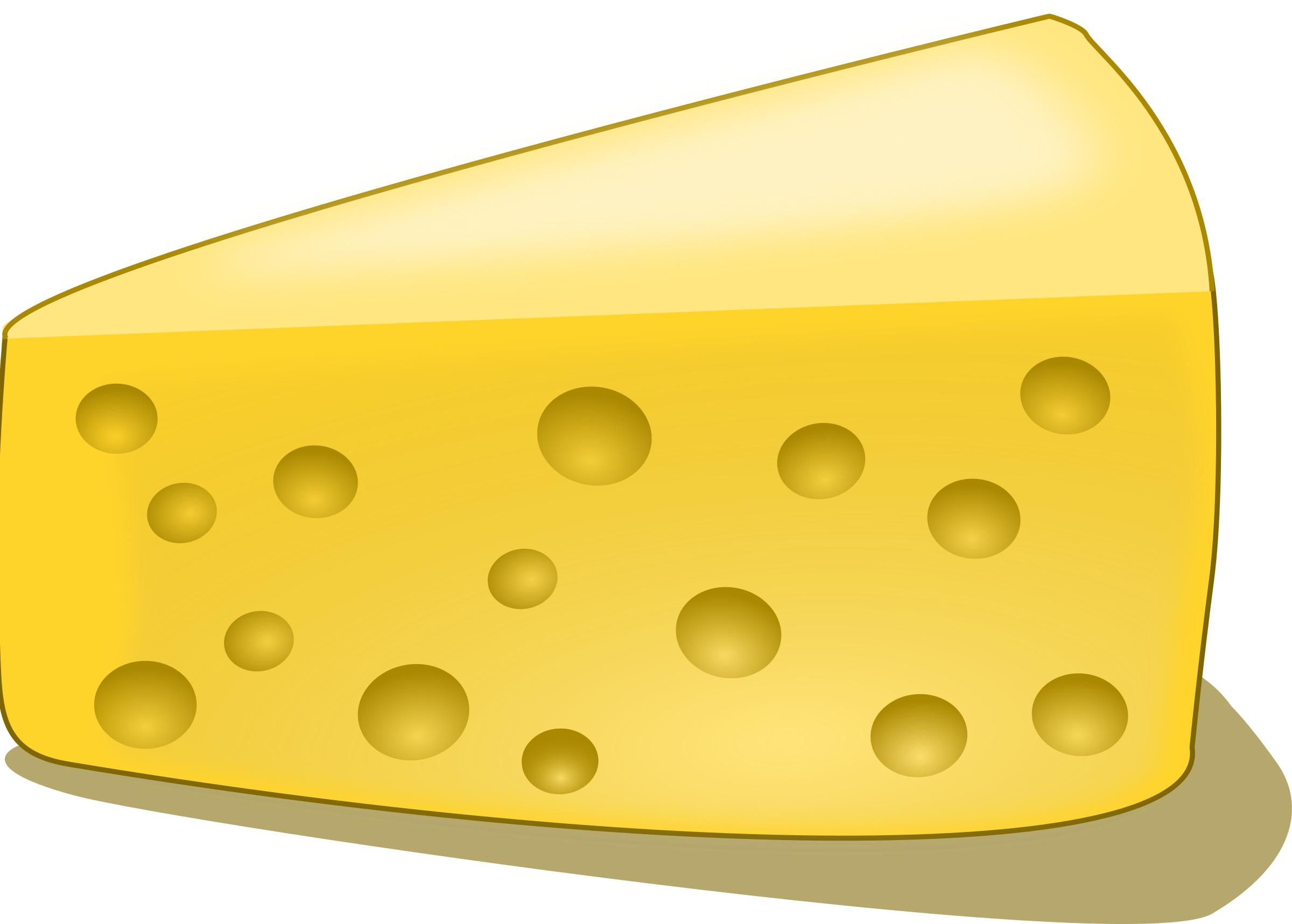Cheese clipart piece cheese. Of icons png free