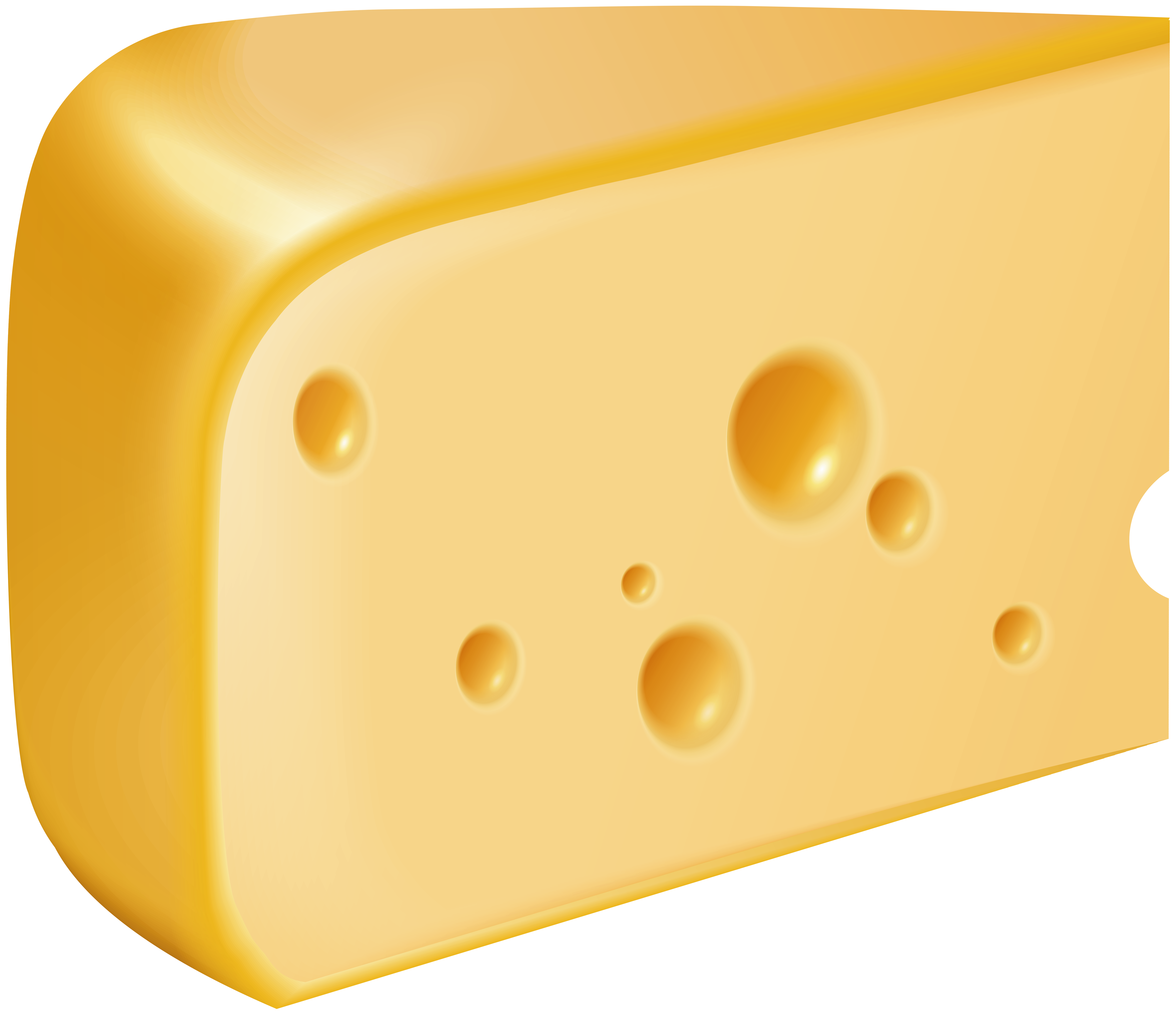 Of png clip art. Cheese clipart piece cheese
