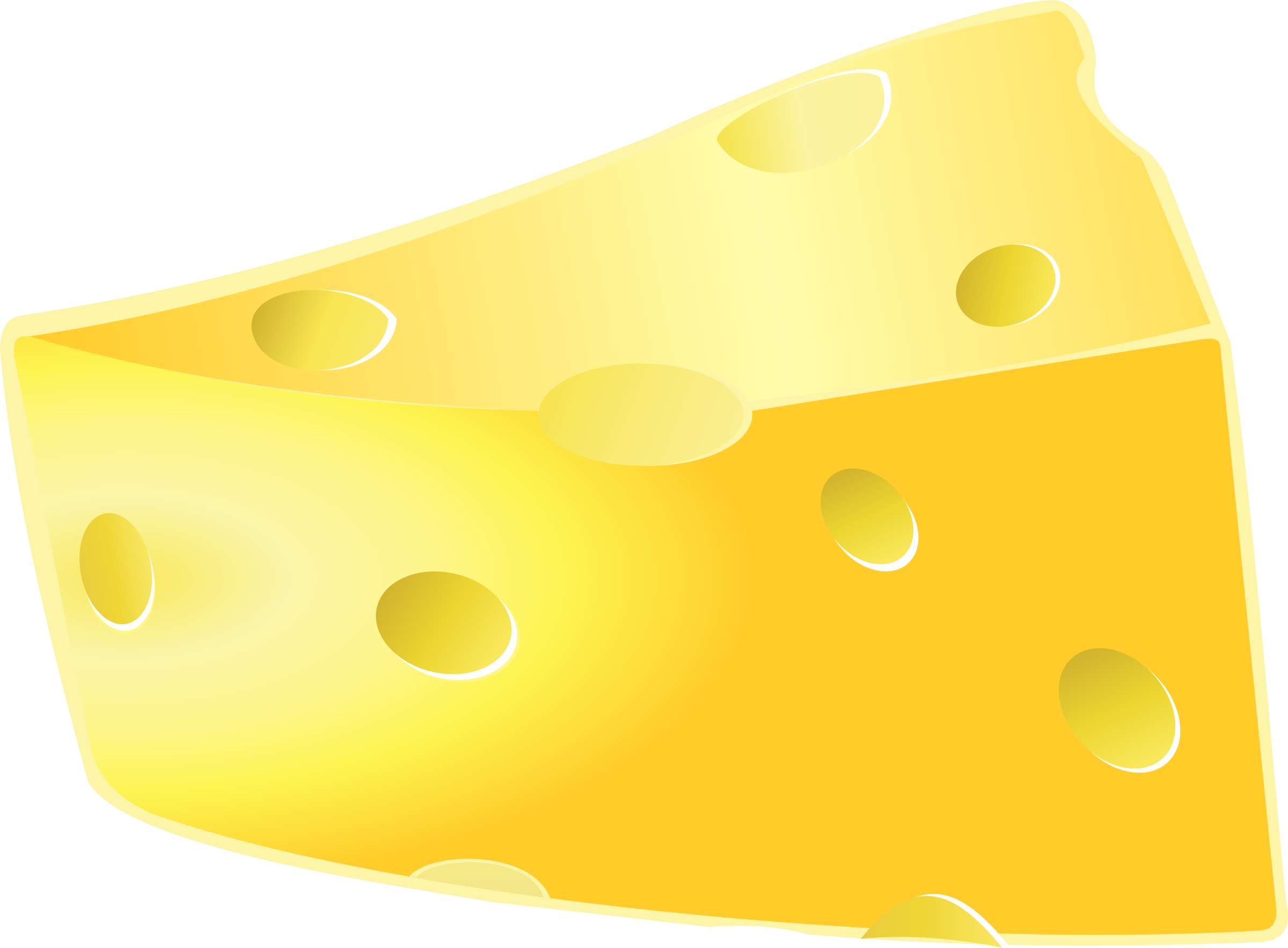 cheese clipart printable