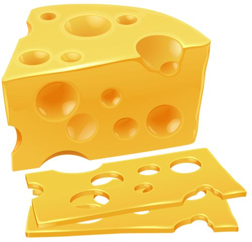 Cheese clipart printable.  best clip art