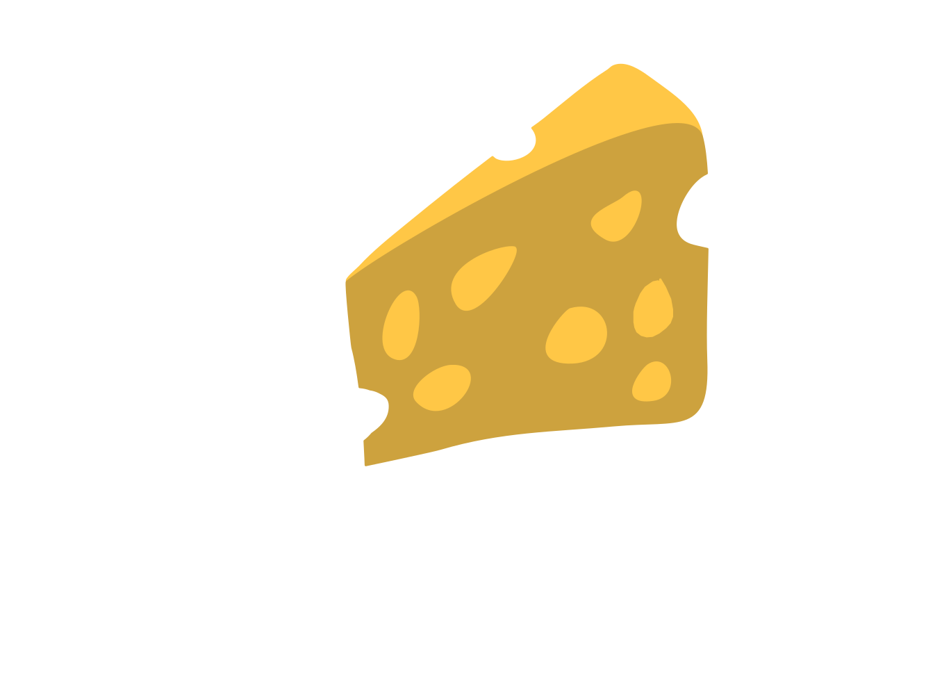 Cheese clipart printable. Onlinelabels clip art