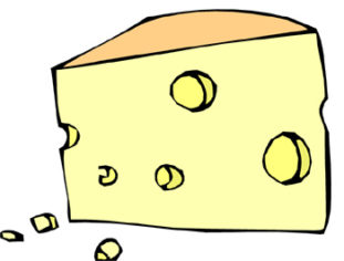 Cheese clipart printable. Clipartme clipartpost