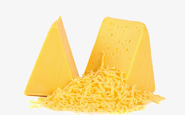 Fine food sweet dessert. Cheese clipart shredded cheese