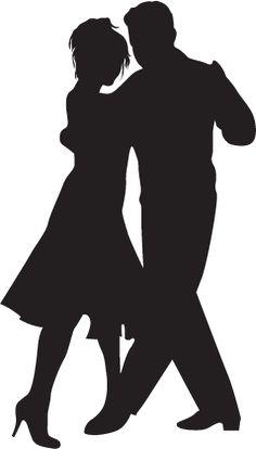 Tap dancer panda free. Cheese clipart silhouette