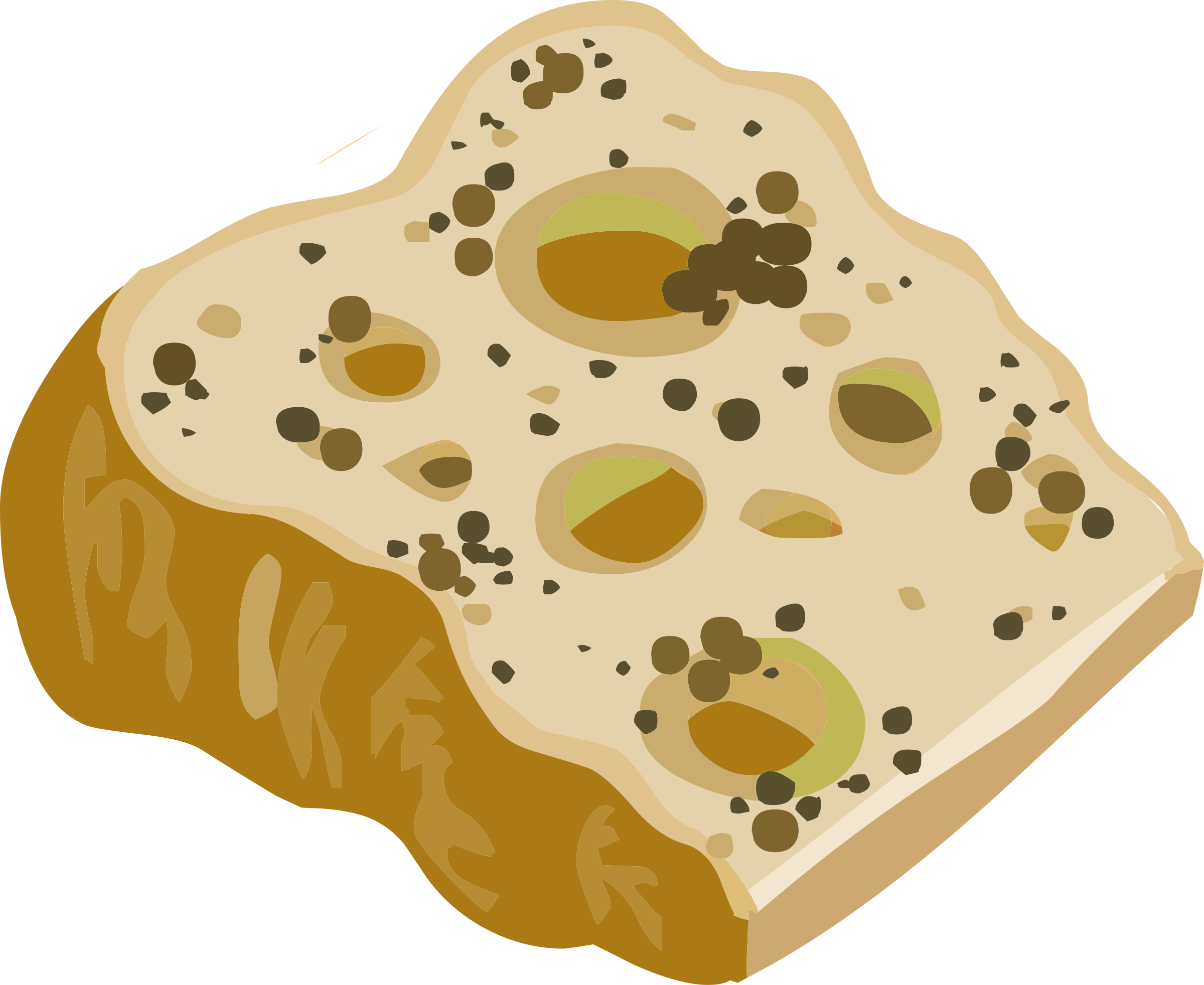 Food very icons png. Cheese clipart stinky