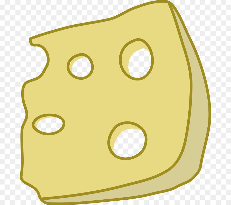Cheese clipart swiss cheese. Cuisine sandwich pizza clip