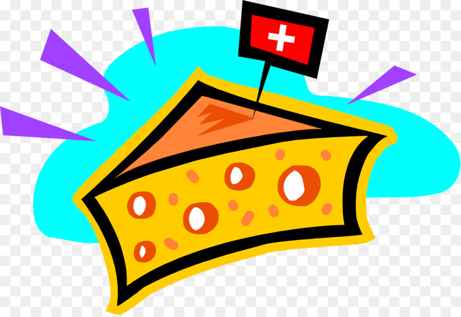 Cheese clipart swiss cheese. Flag of switzerland clip
