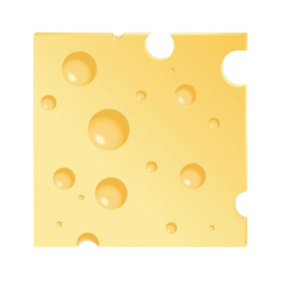 Cheese clipart swiss cheese. Productivity tip to combat