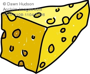 Stock photography acclaim images. Cheese clipart swiss cheese